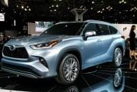 2023 Toyota Venza Interior