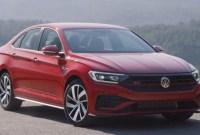2023 Volkswagen Jetta Wallpapers