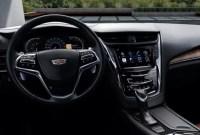 2023 Cadillac Eldorado Specs
