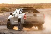 2023 Chevrolet Colorado Price