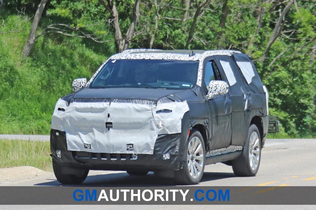 2023 Chevy Avalanche Price