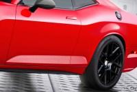 2023 Dodge Barracuda Wallpapers