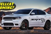 2021 Dodge Durango Price