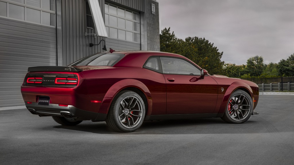 2023 Dodge Magnum Release Date