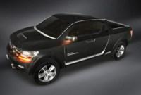 2023 Dodge Rampage Images
