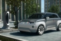 2021 Fiat 500X Redesign