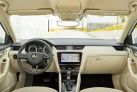 2023 Fiat Aegea Powertrain