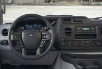 2023 Ford Super Duty Images