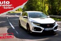 2023 Honda Civic Concept