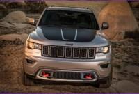 2023 Jeep Jeepster Specs