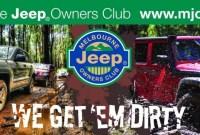 2023 Jeep Jeepster Spy Photos