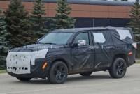 2023 Jeep Wrangler Price