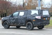 2023 Jeep Wrangler Wallpapers