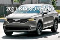 2023 KIA SportageSpy Shots Exterior