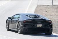 2023 Lamborghini Huracan Pictures