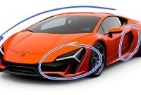 2023 Lamborghini Huracan Release date