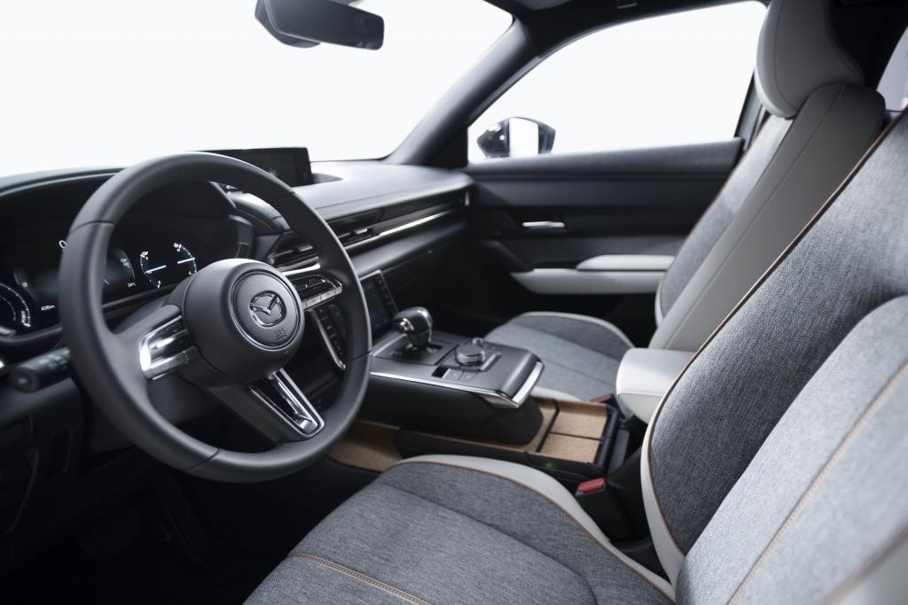 2023 Mazda RX7s Release Date