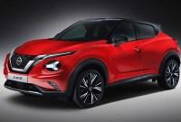2023 Nissan Juke Wallpapers