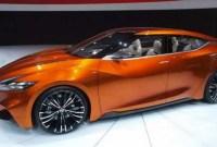 2023 Nissan Sentra Images