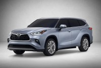 2023 Toyota Fortuner Pictures