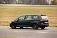 2023 Volkswagen Sharan Price