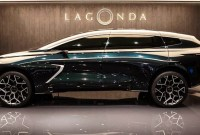 2023 Aston Martin DB9 Release date