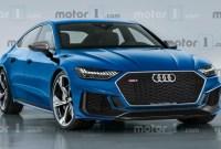 2023 Audi Rs7 Images