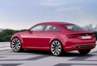 2023 Audi TT Images