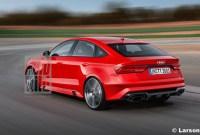 2023 Audi TT Interior