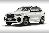 2023 BMW X3 Hybrid Images