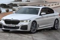 2023 BMW X7 Spy Shots