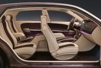 2023 Chrysler Imperial Concept