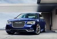 2023 Chrysler Imperial Images