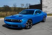 2023 Dodge Challenger Price
