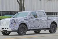 2023 Ford F150 Svt Raptor Exterior
