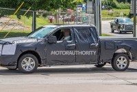 2023 Ford F250 Pictures