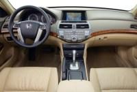 2023 Honda Prelude Concept