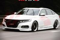2023 Honda Prelude Drivetrain