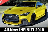 2023 Infiniti QX50 Wallpaper
