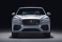 2023 Jaguar Suv Concept