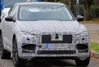 2023 Jaguar Suv Release date