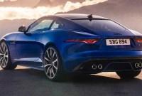 2023 Jaguar XJ Concept