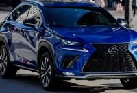 2023 Lexus ES 350 Wallpapers