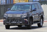 2023 Lexus GX 460 Price