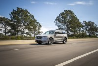 2023 Lincoln MKX Price