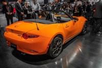 2023 Mazda MX5 Miata Images