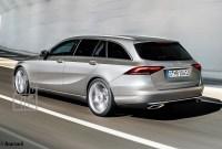 2023 MercedesBenz EClass Interior