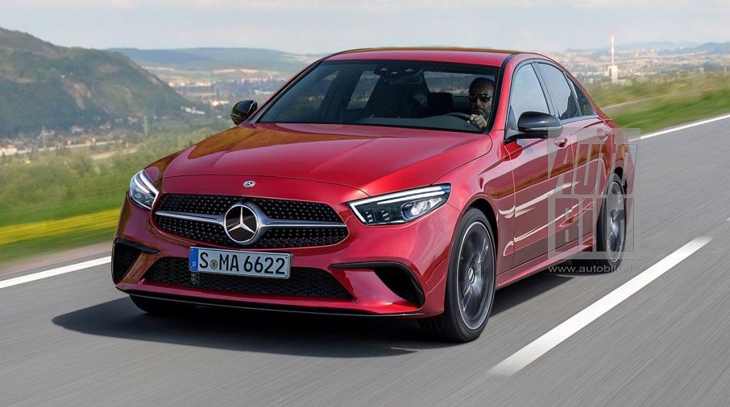 2023 Mercedes EClass Pictures
