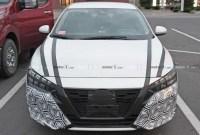 2023 Nissan Maximas Redesign
