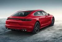 2023 Porsche 960 Price